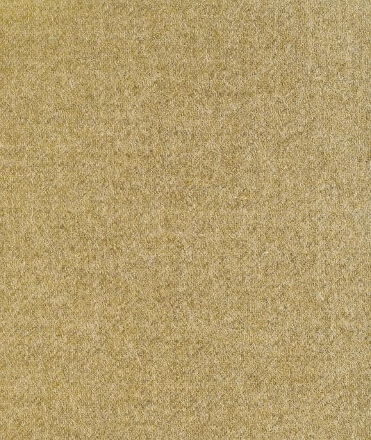 Earth Wool Fabric 100% Wool fabric in mute gold. Suitable for severe domestic and contract use.