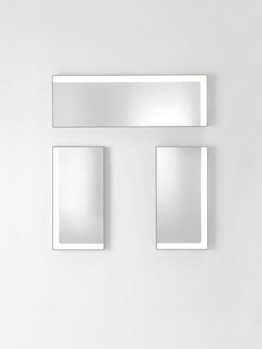 Agape Products Mirrors 4x4 Mirrors Mirror Mirror With Lights Bathroom Mirror Lights