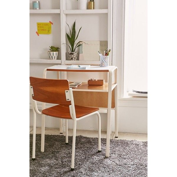Favi Desk Chair Set In 2020 Desk And Chair Set Home Office Furniture Chair Set