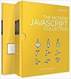 The Modern Javascript Collection By Aurelio De Rosa Author Craig