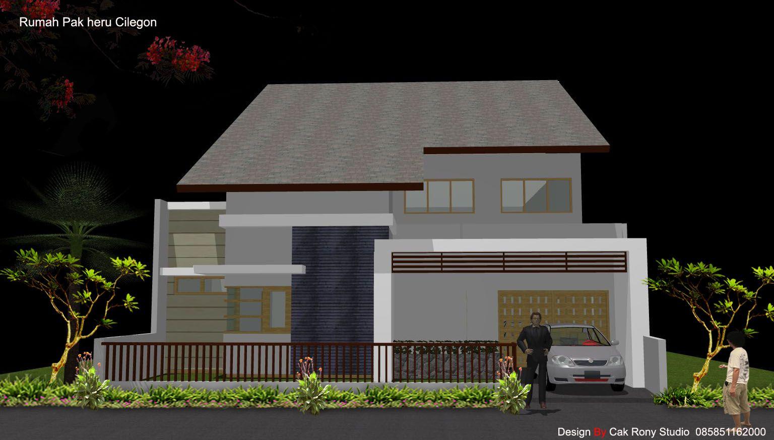 Hasil Gambar Untuk Denah Rumah 12 X 10 Rumah Minimalis Rumah Desain Rumah Minimalis