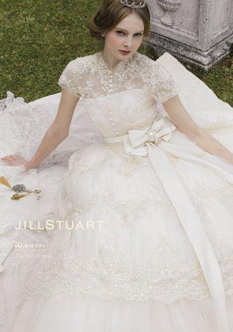 Pin by Luna DANTE on In My Haunted Wardrobe | Pinterest | Wedding ...