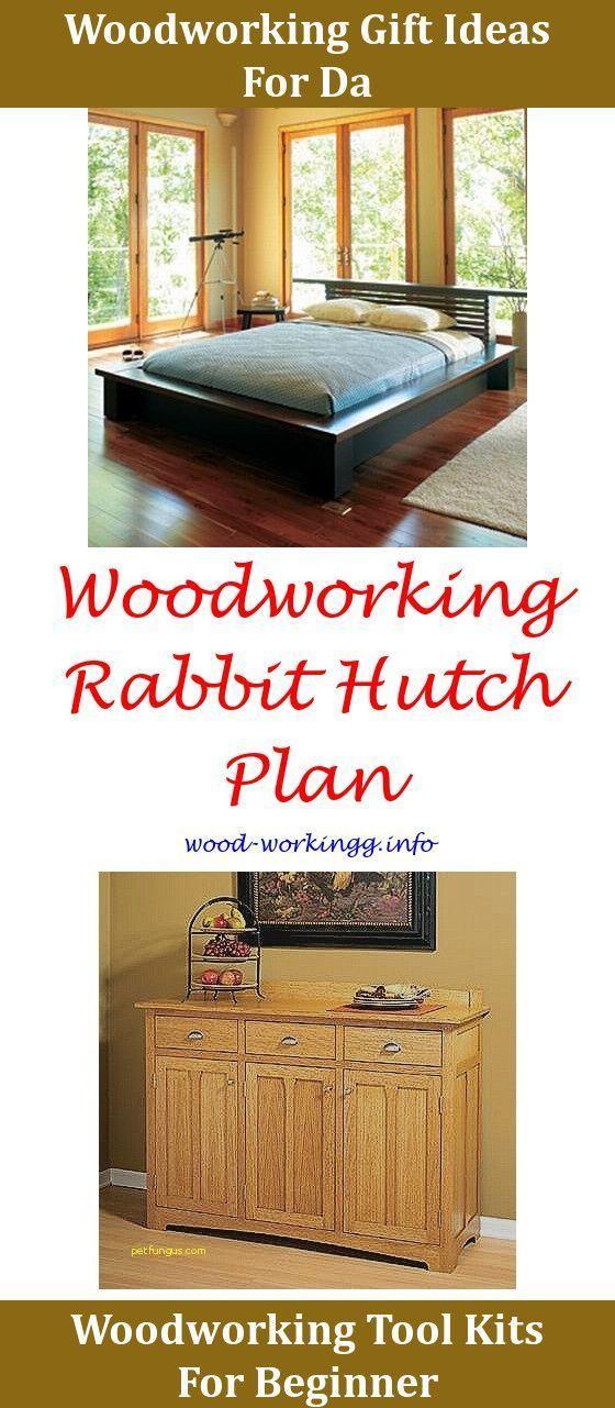 HashtagListbed Plans Woodworking Woodworking Tips And