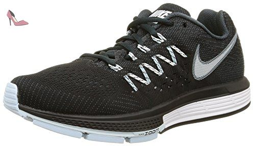 nike air zoom vomero 10 femme