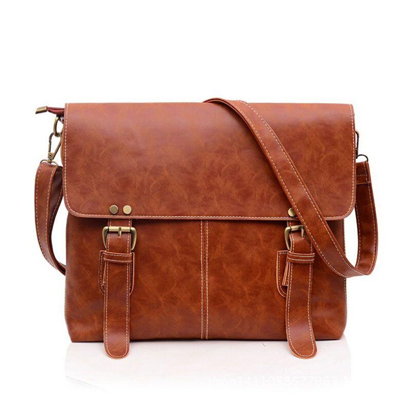 Cheap Crossbody Bags 00950ca770385