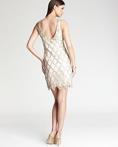 Cocktail Dress Bloomingdales My Best Dresses Pinterest
