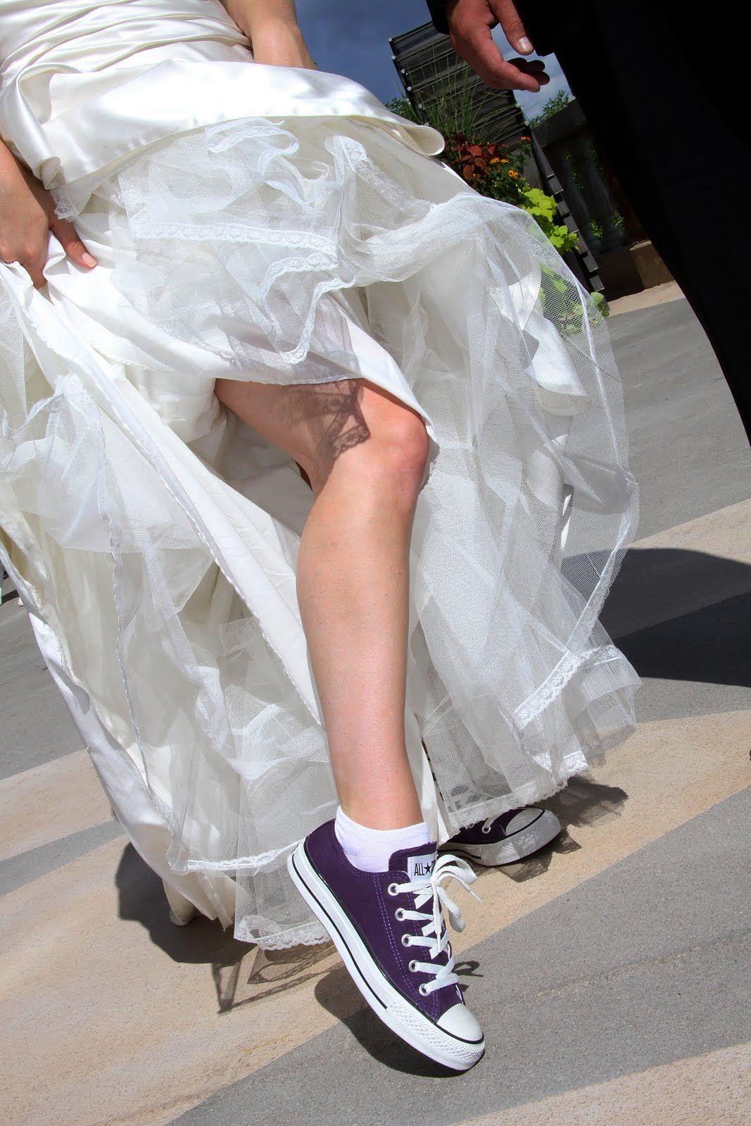 Wedding SHOES + Wedding COLOR! http://www.denisemackphotography.com/#!/DMP_Home