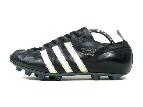 adidas football boots ebay