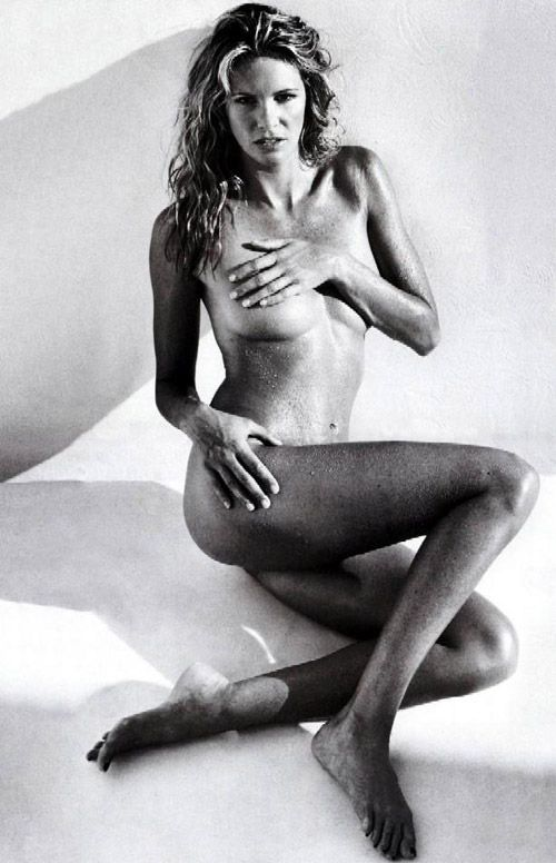 elle-macpherson-nude-fakes-vanessa-lake-nude-facial