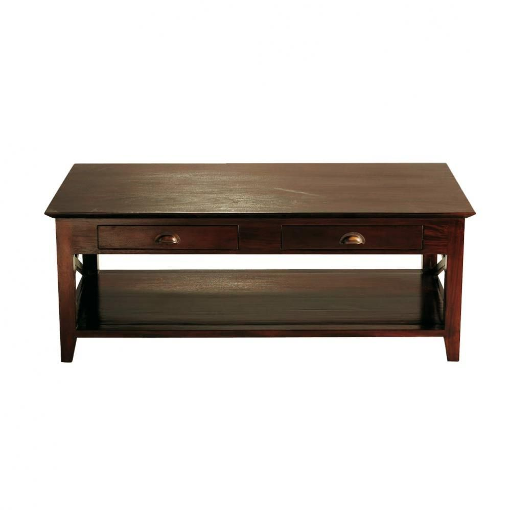 table basse simple furniture for hobbit house pinterest table basse orient express et massif. Black Bedroom Furniture Sets. Home Design Ideas