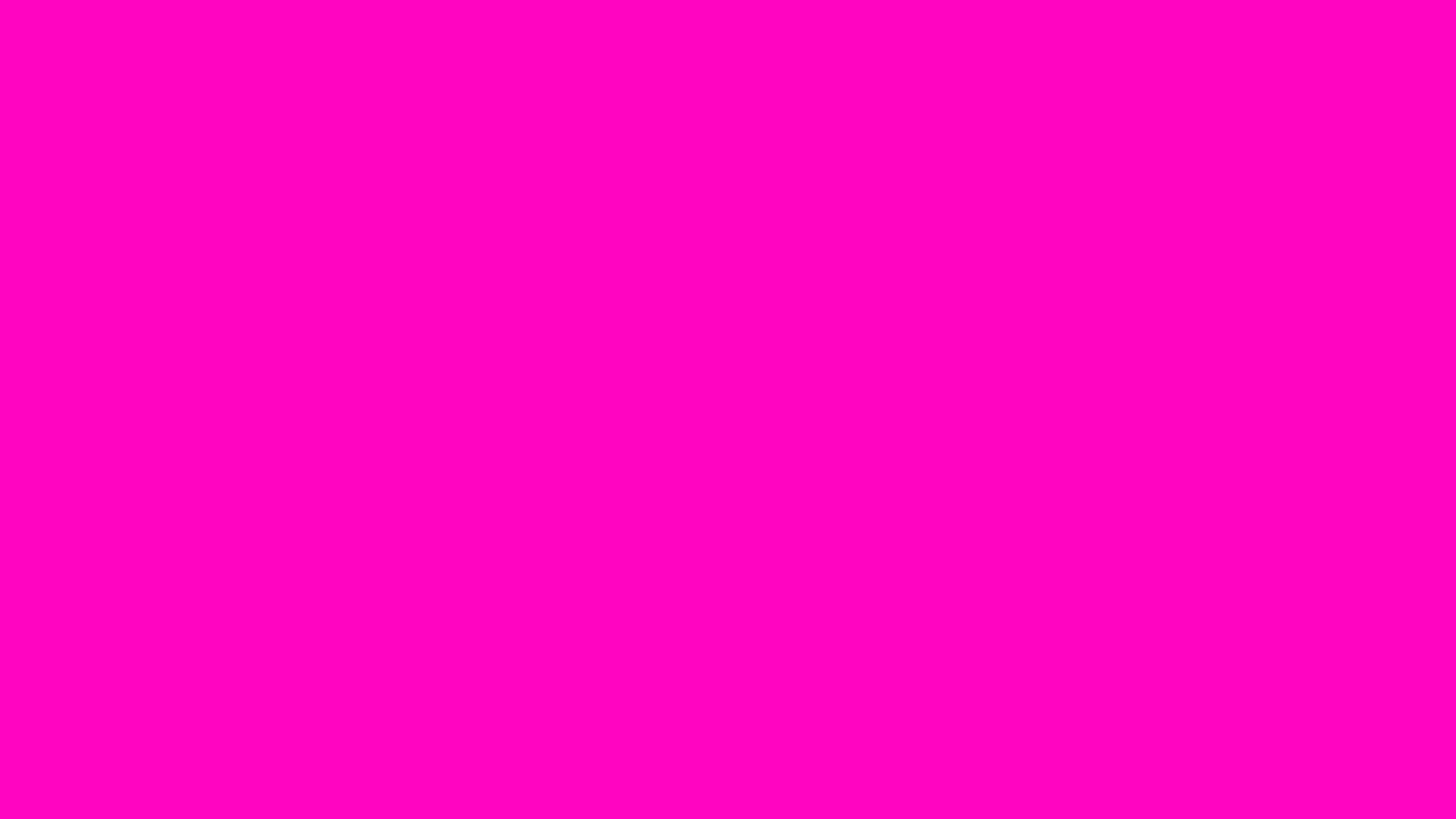 Ff05c1 Solid Color Image Background Hd Desktop And Mobile