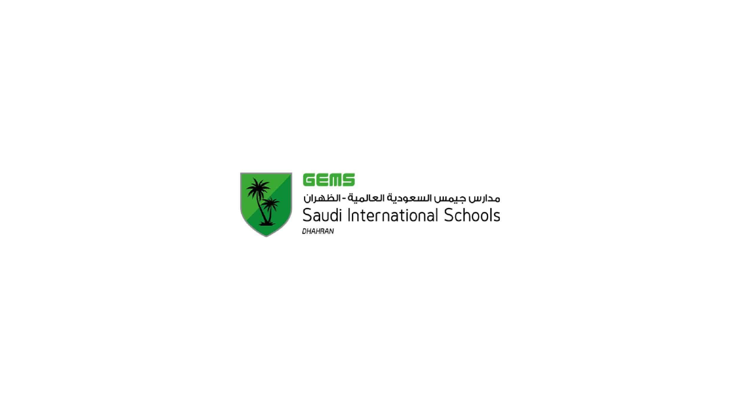 مدراس جيمس السعودية الدولية تعلن طرح وظائف شاغرة في عدة تخصصات للجنسين في مدينة الظهران International School School Pie Chart