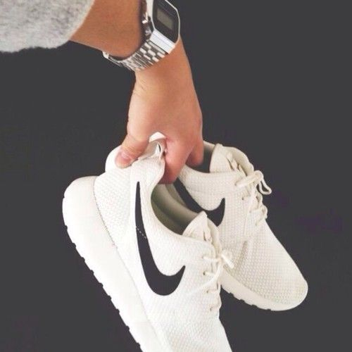 Nike Inverted Colours Monochrome Nike Free Shoes Nike Shoes Cheap Nike Shoes Outlet