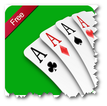 Tien Len Southern Poker Apk Download Smartphone Apps Poker Android Apps