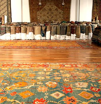 Rug Dealer Nyc With Images Rugs Antique Oriental Rugs Rugs On Carpet