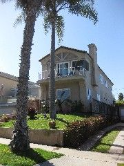 Come Enjoy The Cool Pacific Ocean BreezesVacation Rental in Ocean Beach from @HomeAway! #vacation #rental #travel #homeaway