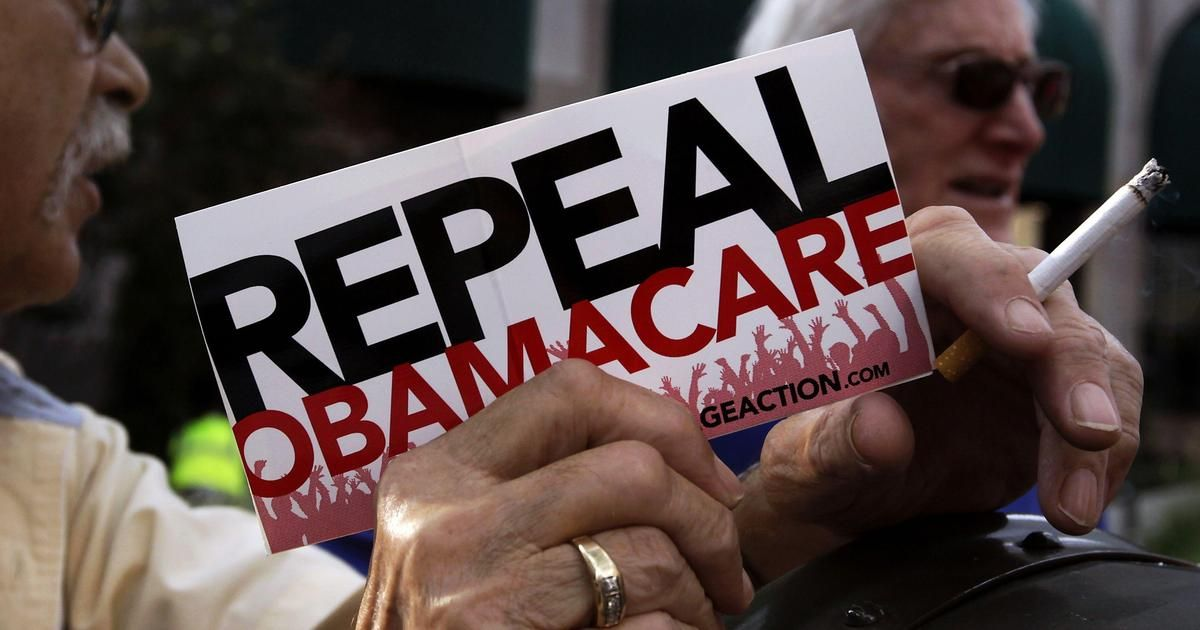 Obama to meet with Hill Democrats in Hail Mary play to save Obamacare #Politics #iNewsPhoto