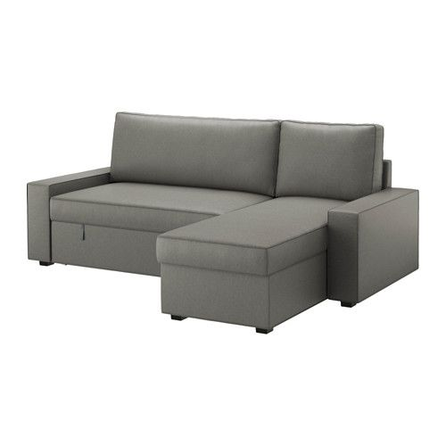 For Furniture Home Accessories