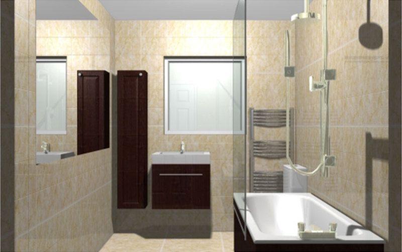 Bathrooms Glasgow Bathroom Design Glasgow  Inspiredvision Custom Bathroom Designers Glasgow 2018