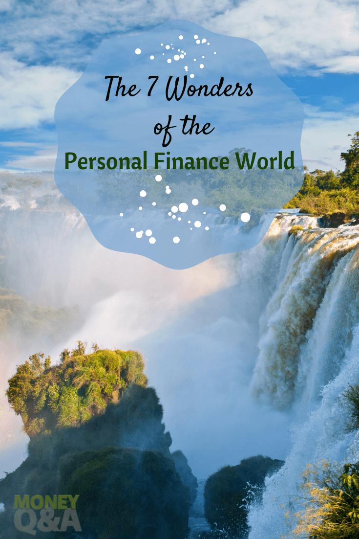 Pin On Finance Advice
