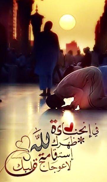 Desertrose في السجود لله Islamic Pictures Islamic Quotes Noble Quran
