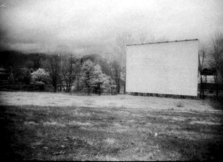 Jolly Roger Drive In Photo Credit Randy Ball Interesting History Rogersville Tennessee Hometown
