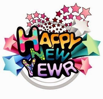 happy new year 2016 free clip art events pinterest year 2016 rh pinterest com happy new year clip art free 2018 happy new year clip art free 2018