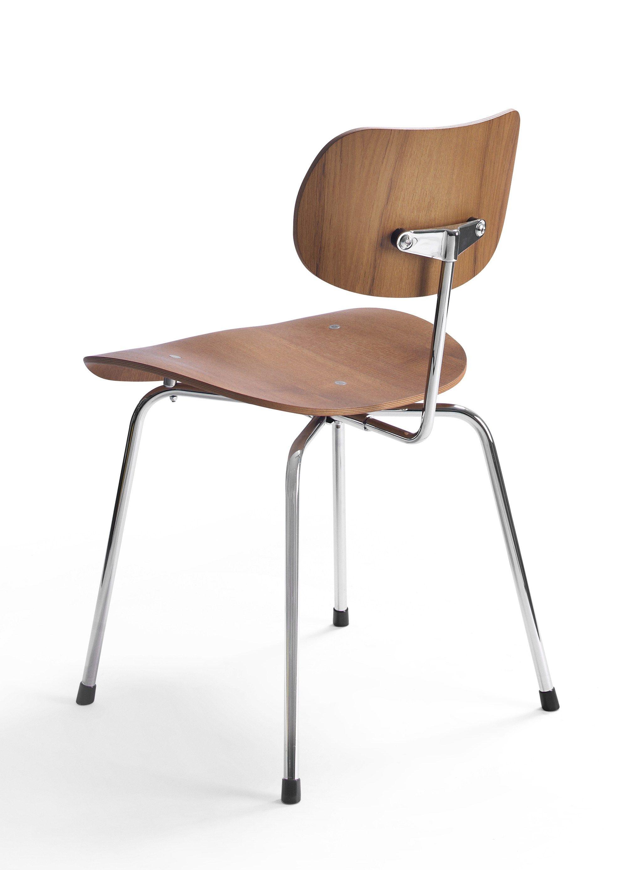 Se 68 Chair Metal Chair Chair Restaurant Chairs Metal Chairs