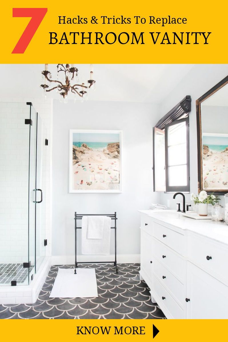 Apartment Bathroom List Interior Design Tips For The Apartmentbathroom