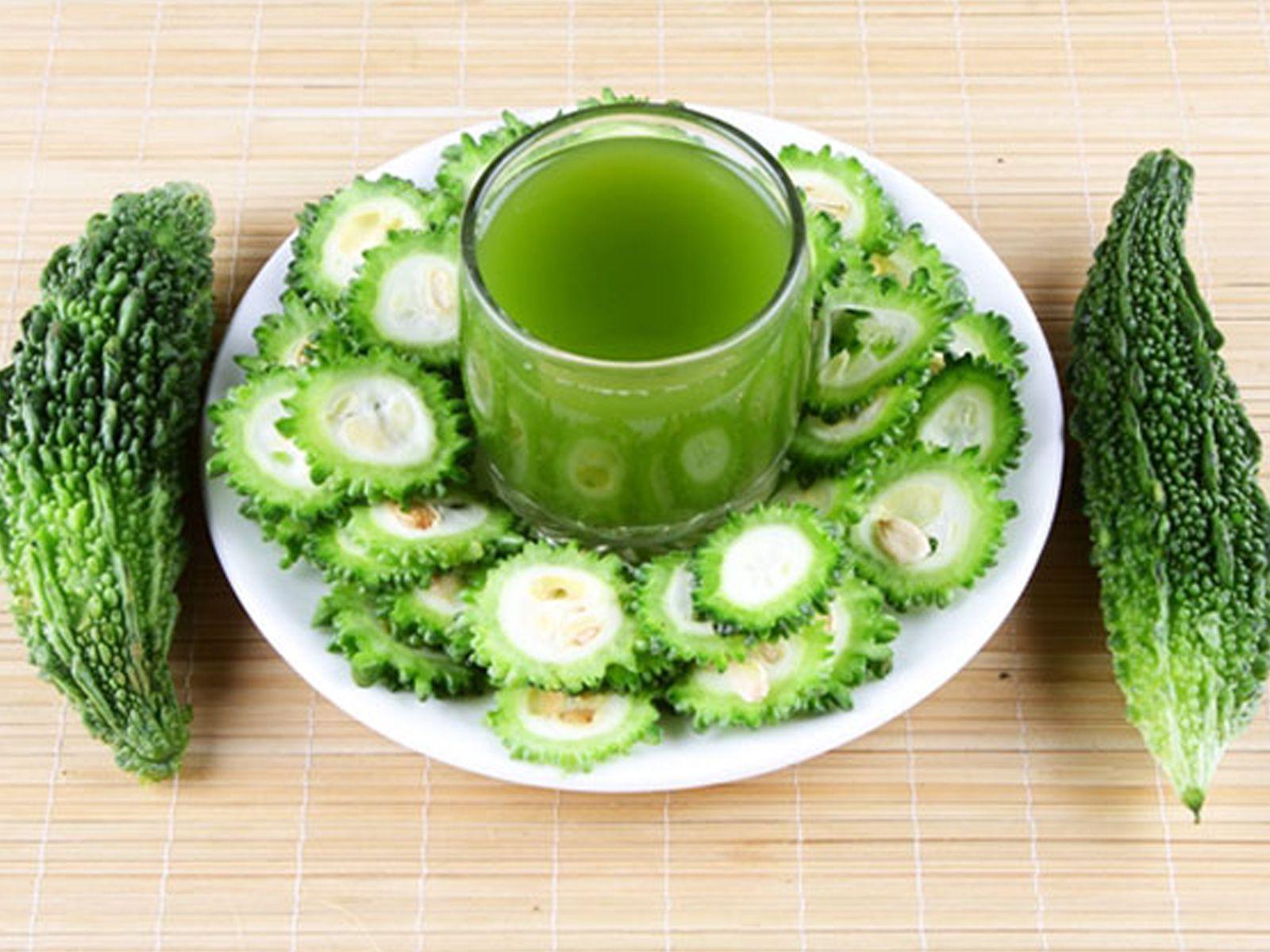 dieta detox para diabetes