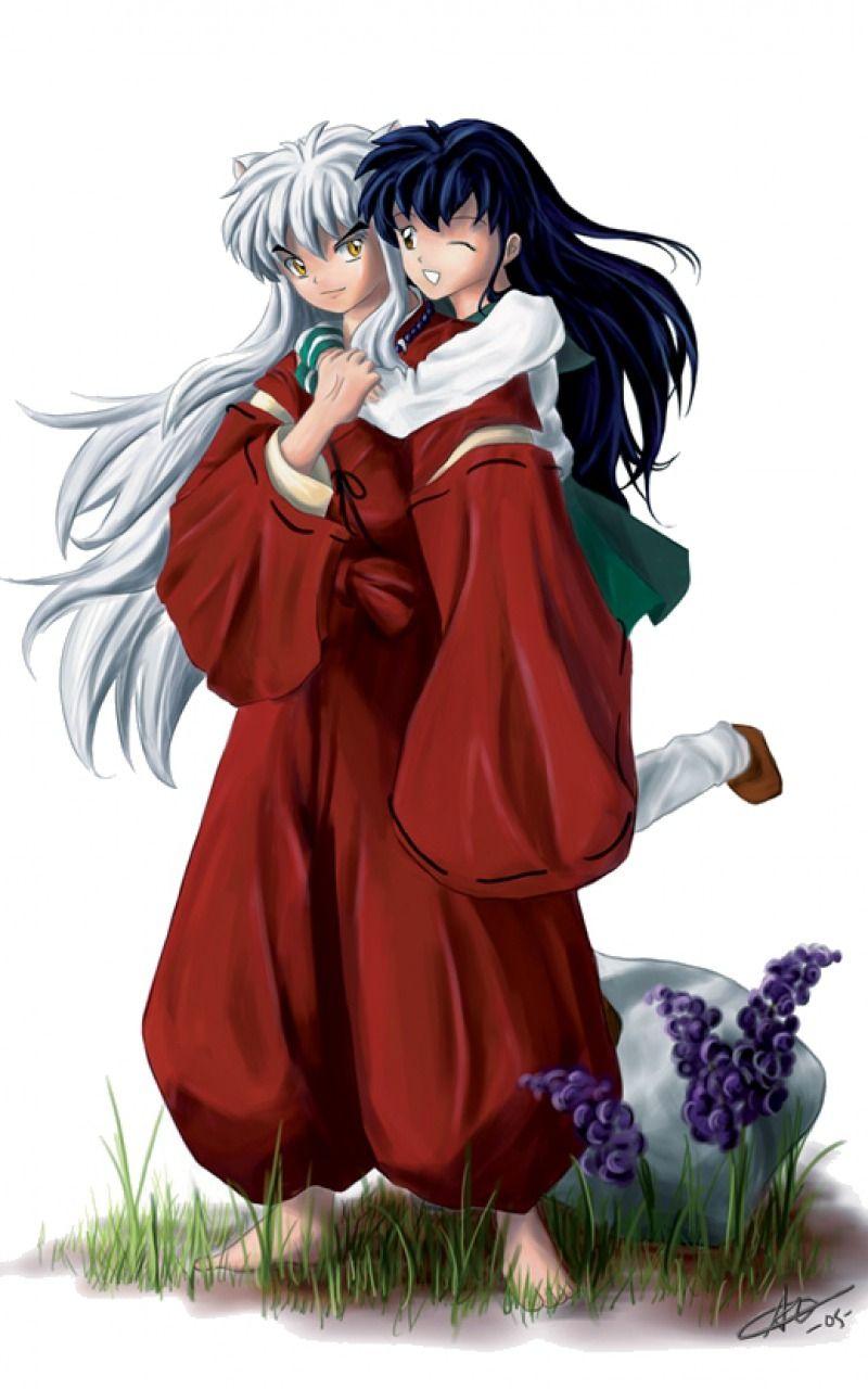 Download Wallpaper Id 1574243 Desktop Nexus Anime Inuyasha
