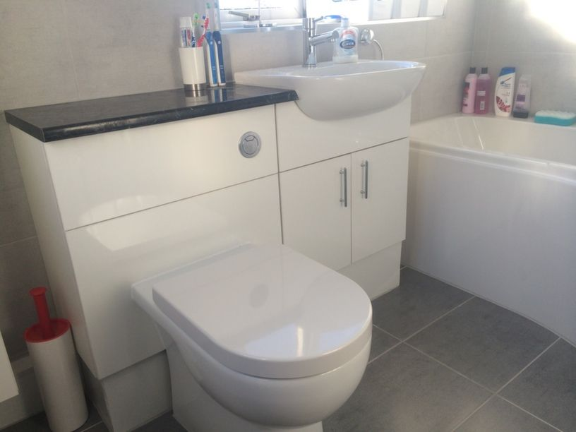 Ac Basin Fitted Bathroom Furniture Fitted Bathroom Furniture Bathroom Furniture Uk Bathroom