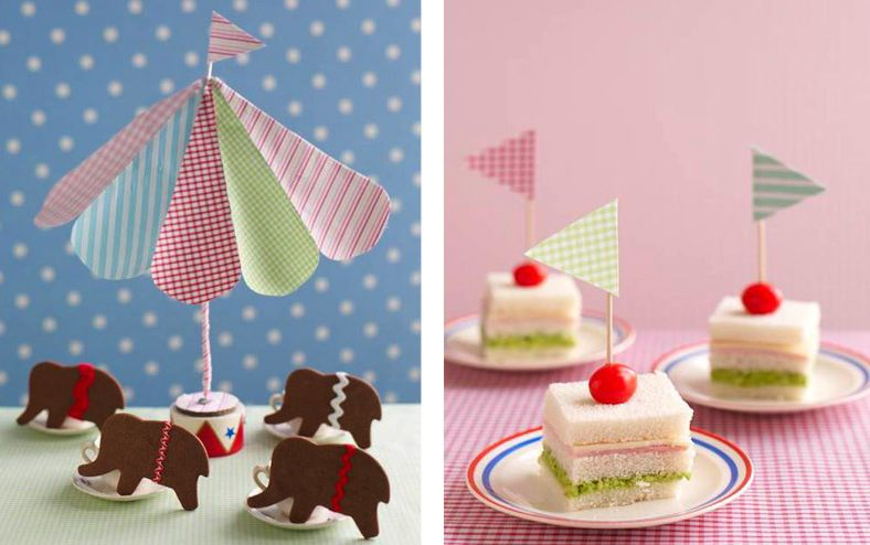 sweet_paul_food_styling-1 | Trendland - Design, Art & Culture Online Magazine #childrenpartyfoods