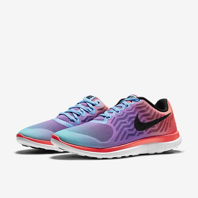 sites de sortie Nike Lunaracer Femmes Chaussures Rose Hombre / Bleu Coût amazone Footaction xnAALyu