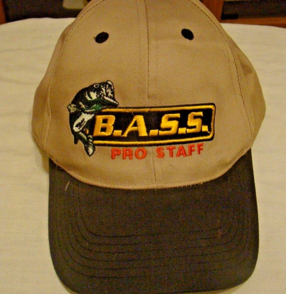 Adjustable KTM03 Motorcycle Racing Cap Cotton Embroidery Sport Mens Hat BLACK