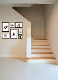 rsultat de recherche dimages pour mur descente d escalier ide dco