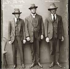 Résultats de recherche d'images pour «french photography 1920s»