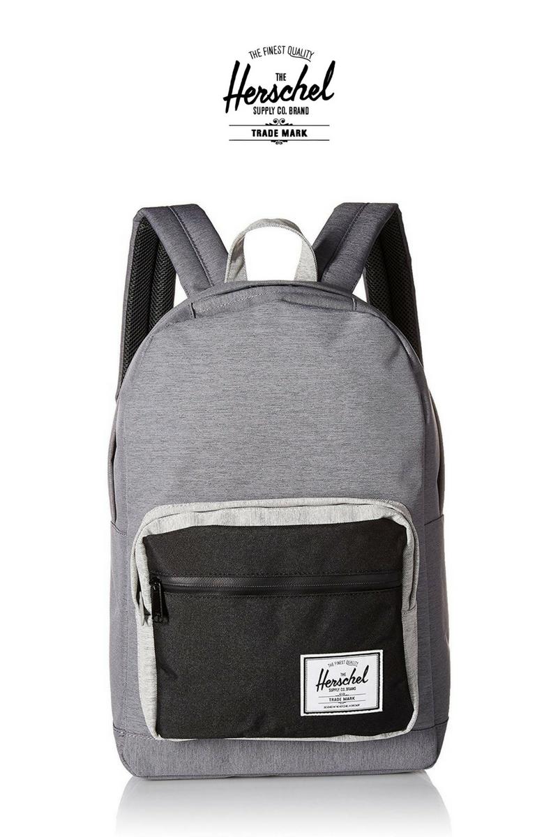 Herschel Supply Co - Pop Quiz Backpack  a230ba73cc13a