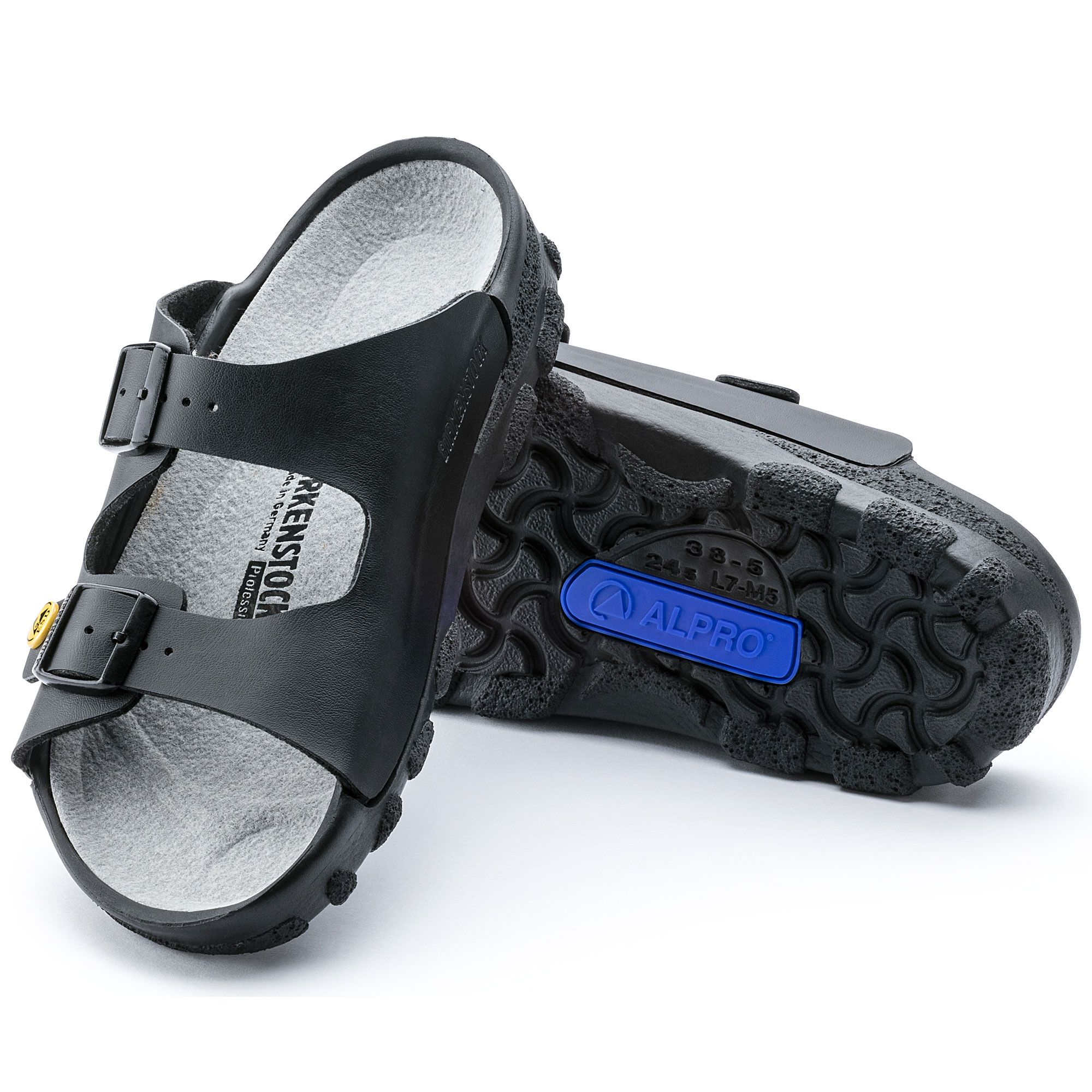 8 best vegan clogs and flat shoes | Best hiking boots