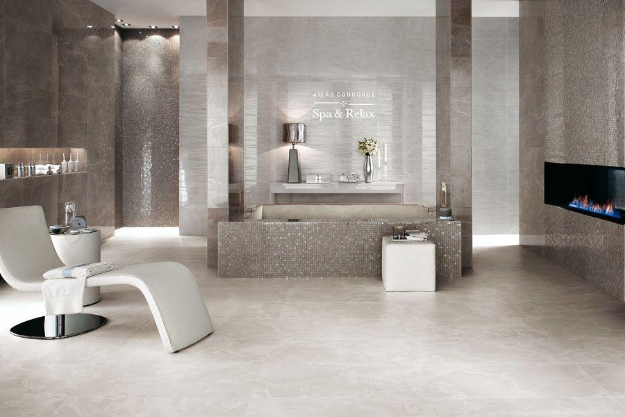 Top gallery wellness atlas concorde salle de bains et for Atlas salle de bain