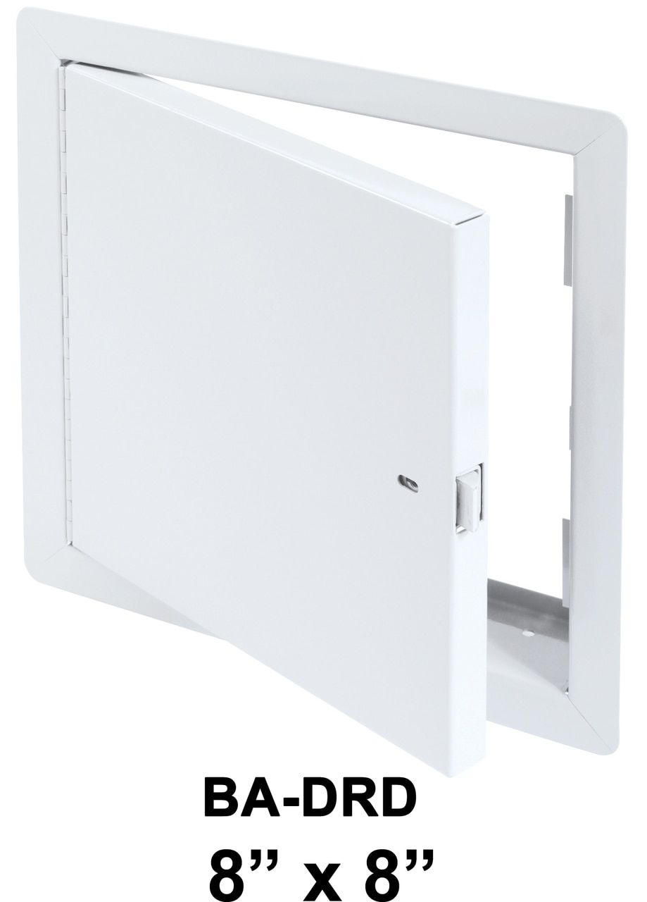 .8  x 8  - Draft Stop Access Door  sc 1 st  Pinterest & 8