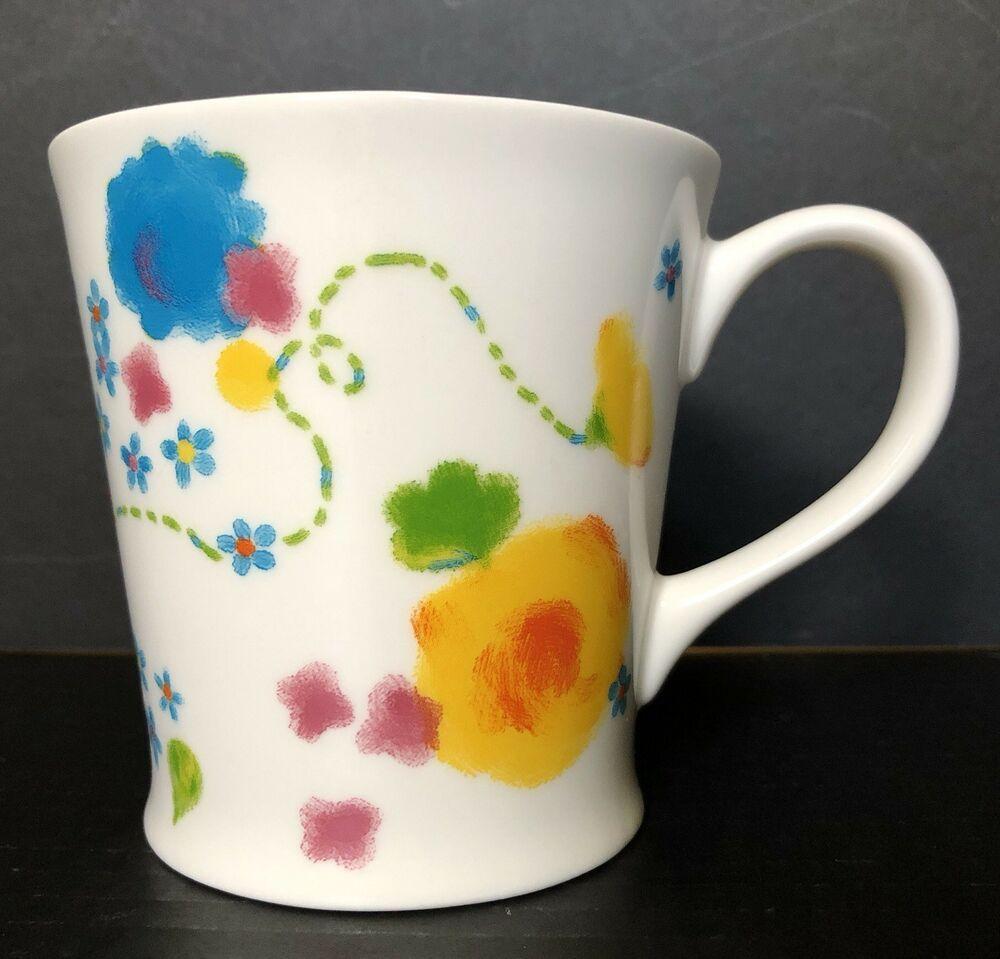 15+ Valentine coffee mugs wholesale inspirations