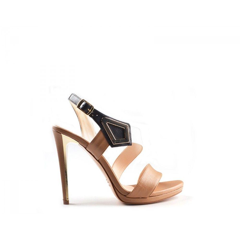 Belicia Black Rhinestone Sandals   Rhinestone sandals
