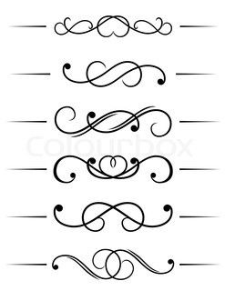 ccee704ac920a872cf6eb96bc80bc40b  Tattoo Lettering Font Templates on styles cursive, billy argel,