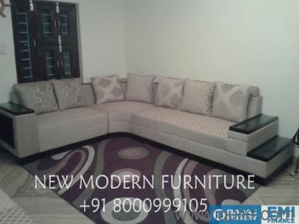 Sofa sleepwell foam corner furniture manufacturer vadodara bajaj finance available brand new home office furniture vadodara