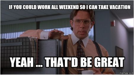 Office Space Meme Google Search Marriage Memes Funny Marriage Advice Bad Marriage