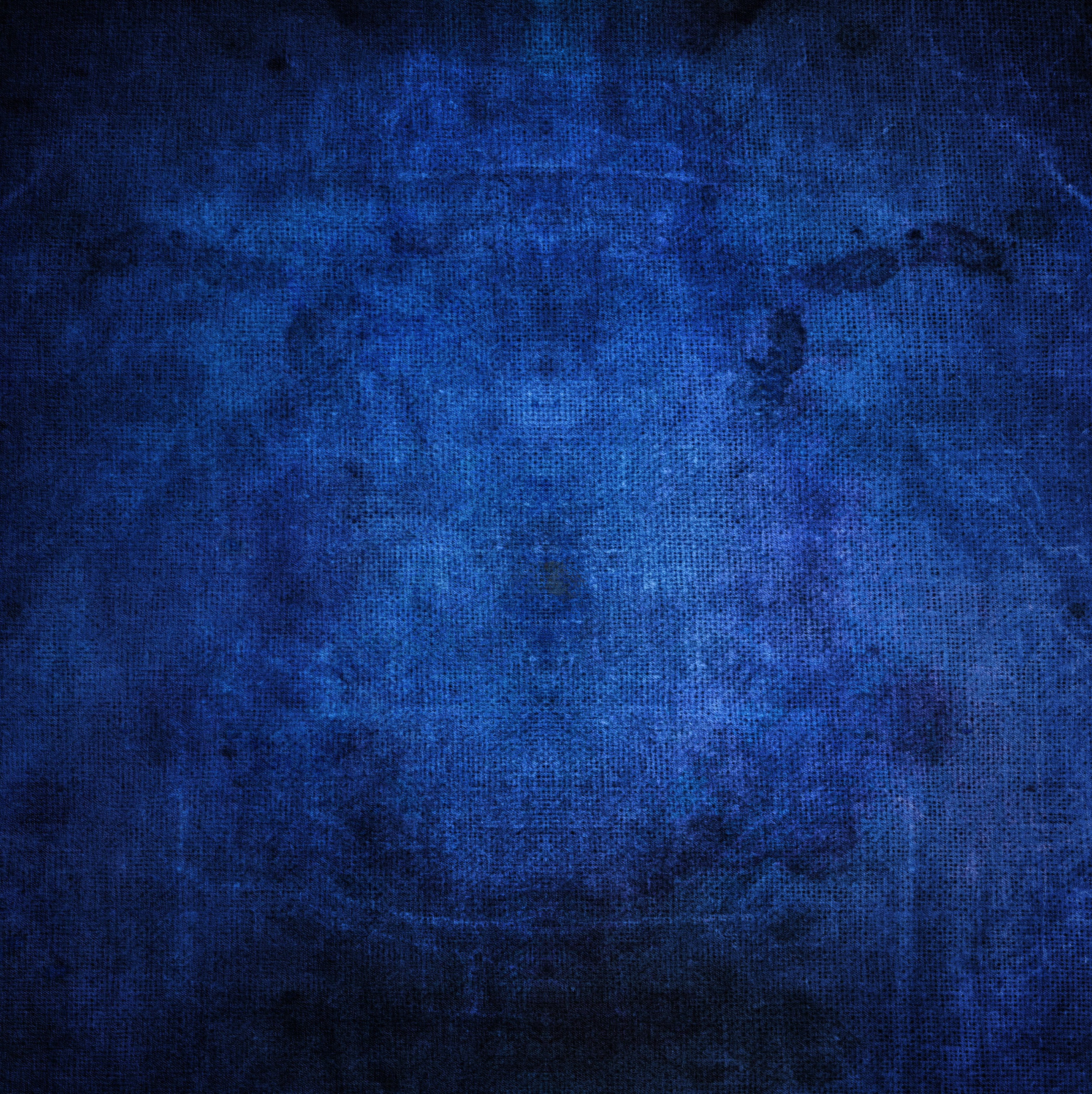 deep blue abstract grunge texture | www.myfreetextures.com | 1500+ Free Textures, Stock Photos & Background Images