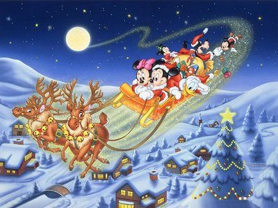 Disney Christmas Cards.Disney Christmas Cards Free Free Christmas Cards Disney