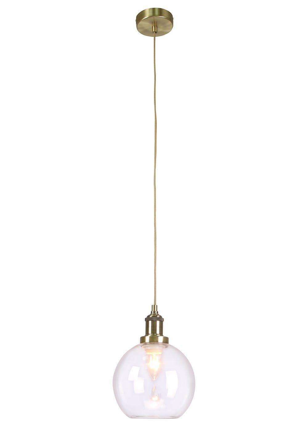 08df5643c7f0 Elara Cluster Pendant Light (H100cm-57cm x W25cm) in 2019   Wishlist ...