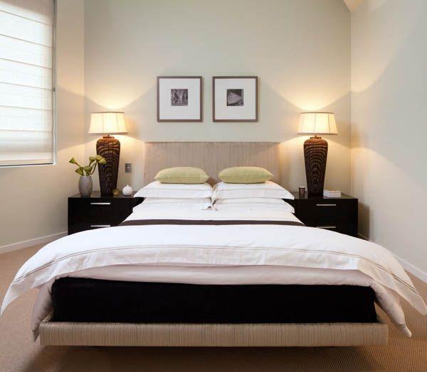 Australian Penthouse Apartment Expressing Pure Comfort And Luxury - http://freshome.com/2012/07/26/australian-penthouse-apartment-expressing-pure-comfort-and-luxury/